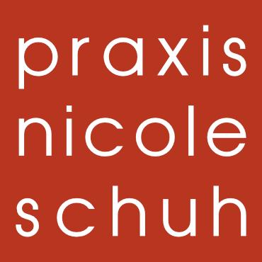 Praxis Nicole Schuh